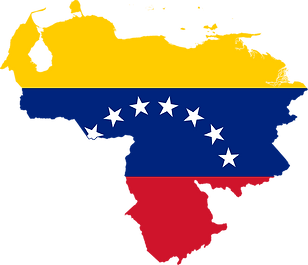 Flag-map_of_Venezuela.svg.png