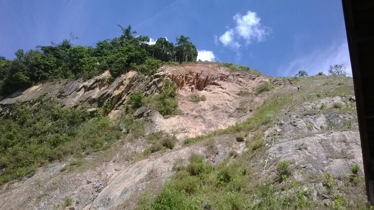 Geotecnia