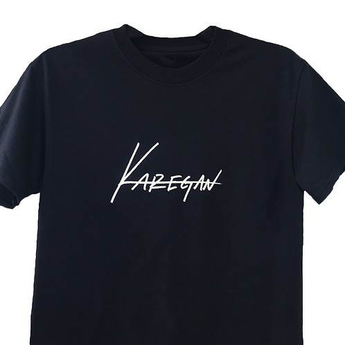 KAREGAN Shirt