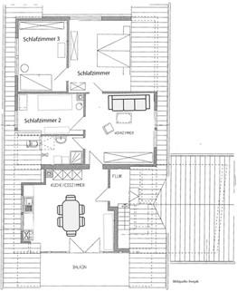 Wohnungsplan Ferienwohnung Broch 21.jpg
