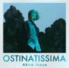 OSTINATISSIMA_jacket-05-1.jpg