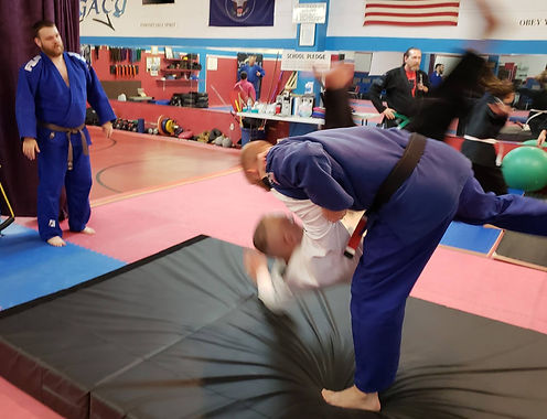 Judo top pic.jpg