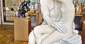 陳皮的101次靠腰【31】-- 明明在戰痘還問要怎麼防曬抗皺?劃錯重點的靠腰!