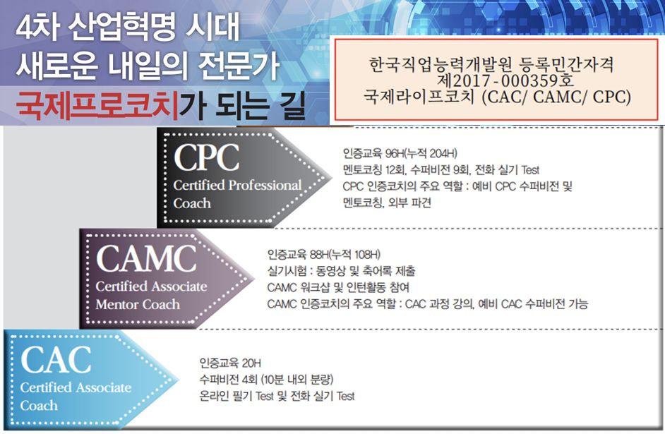 ICA-certification.jpg