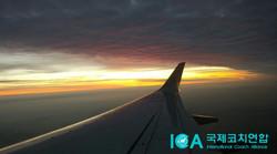 flight-value-01.jpg