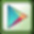 Montowers2_Google Play