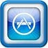 Montowers2_App Store