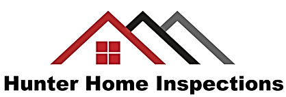 Hunter Home Inspections logo