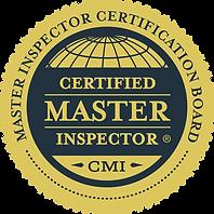 Master Home Inspection Jacksonville FL