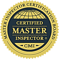 Master Home Inspection Jacksonville FL