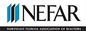 Northest Florida Association of Realtors