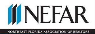 Northest Florida Association of Realtors