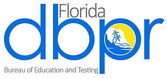 Florida DBPR Home Inspection