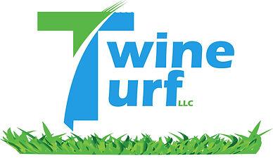 Twine Turf Logo 3.jpg