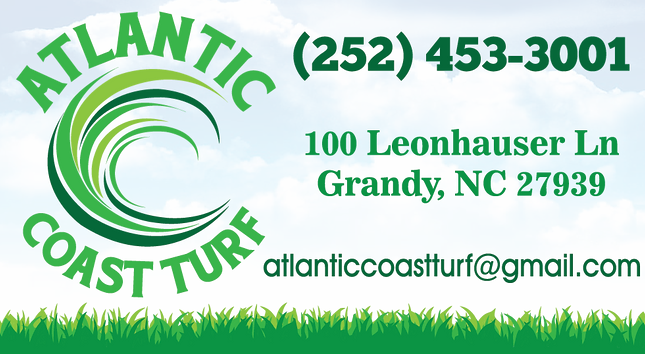 Atlantic Coast Turf card.png