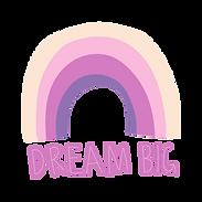 dreambigs.png