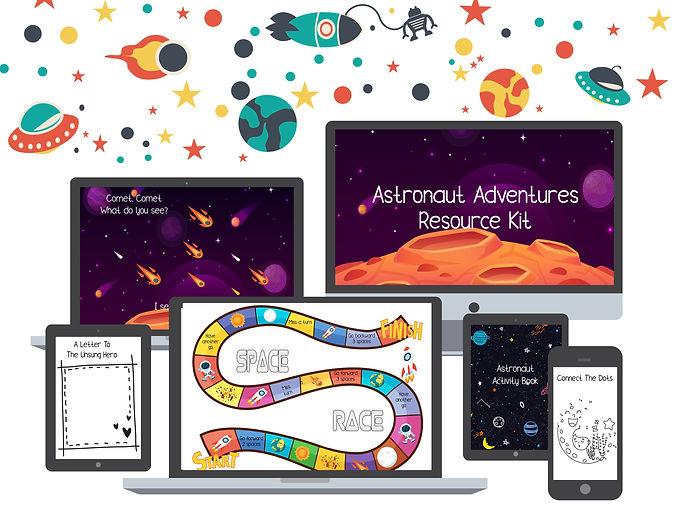 astronaut pdf bundle.jpg