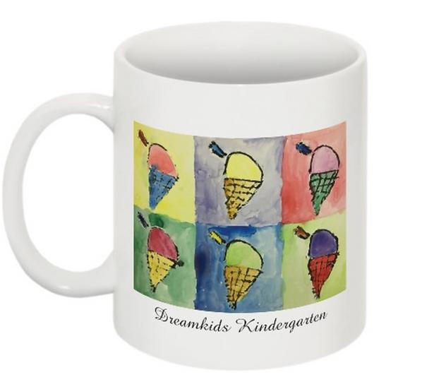 Ice Cream_Mug