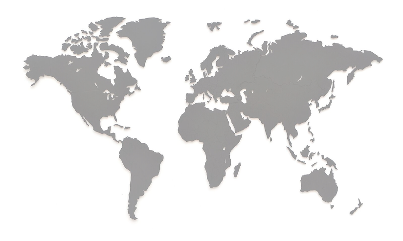 map_world.png