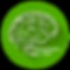 Логотип Псистудия РОСТ.png