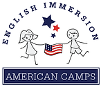 EIACamps logo