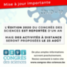 congres-covid-2_orig.png
