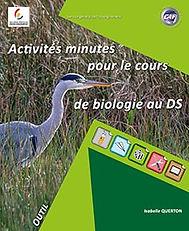 cover_activites_minutes_bio.jpg