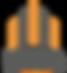 Nexus ISO TM Logo Transparent.png