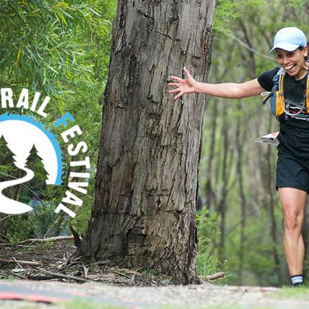 NSW: Wingello Trail Festival – Dog Dash