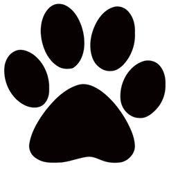 Paw Bullet.png
