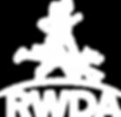 RWDA(fullwhiteoutline)white_man_FINAL_R1