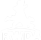 RWDA(fullwhiteoutline)white_man_FINAL_R1