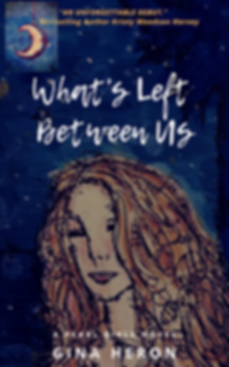 What's Left Between Us (6).png