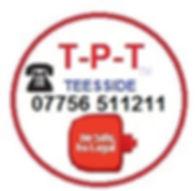 TPT.jpg
