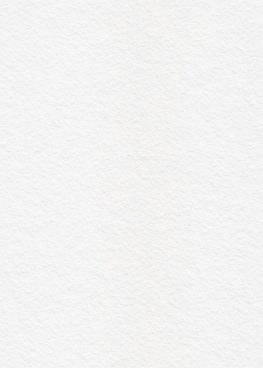 White%2520watercolor%2520paper%2520textu