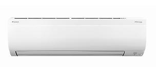 Daikin Alira Split System Air Conditioner Indoor Unit