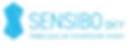 Sensibo Smart Logo.png