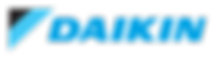 1B-Daikin-Logo-Corporate-color-H-PNG.png