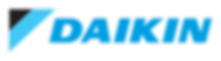 1B-Daikin-Logo-Corporate-color-H-PNG.png