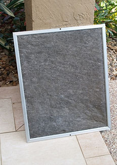 Clean ducted filter.jpg