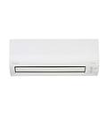 Daikin LITE Series Split System Air Conditioner Indoor Unit