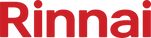Rinnai Logo 2019 RGB Red.png