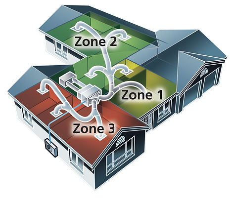 daikin-ducted-zoned-house.jpg