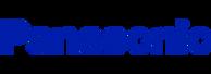 Panasonic Air Conditioner Corporate Logo