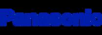 Panasonic air conditioning corporate logo