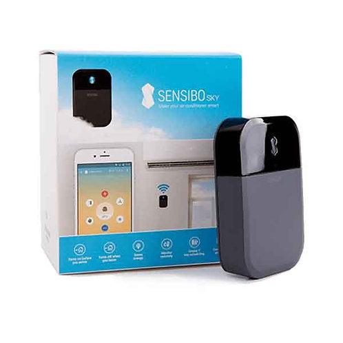 SENSIBO - Smart AC Control