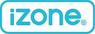 iZone Smart Air Conditioning Corporate Logo