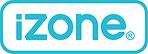 iZone Smart air conditioner corporate logo