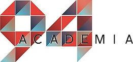 logo partyoffice.jpg