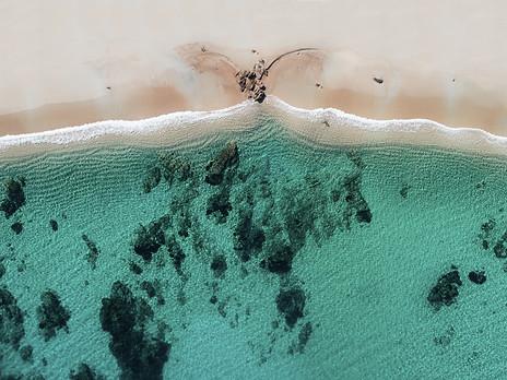 Dragon Bay.jpg